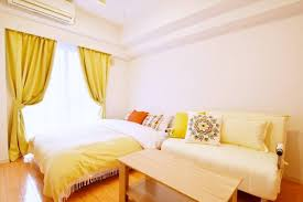 Near Ginza Sta 2min Near Kabukicho Nearest Sta Only 2 Min Walkas682 Apartments For