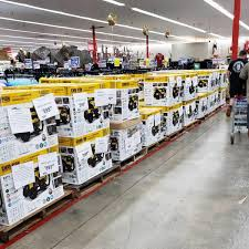 Local Businesses Ready To Assist Customers During Hurricane Florence ... Black Friday Rural King Recent Sale Kng Coupon Code 2014 Remington Thunderbolt 22 Lr 40 Grain Lrn 500 Rounds 21241 1899 Rural Free Shipping Where Can I Buy A Flex Belt Are Lifestyle Farmers Really To Blame For The Soaring Cost Of Only Ny 2018 Discounts Leggari Coupons Promo Codes 15 Off Coupon August 30 Off Bilstein Coupons Promo Discount Codes Wethriftcom King Friday Ads Sales Deals Doorbusters Couponshy 2019 Ad Blackerfridaycom Save 250 On Sacred Valley Lares Adventure Machu Picchu Dothan Location Set Aug 18 Opening Business