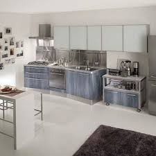 Coffee TableIndustrial Kitchen Cabinets Hbe Design Cool And Opulent Cupboards Uk For Sale Metal