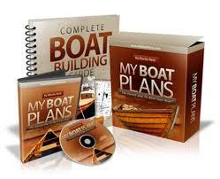 my boat plans martin reid pdf free download