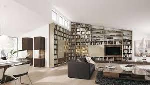 bibliotheken für zuhause sind ein hingucker wohnen