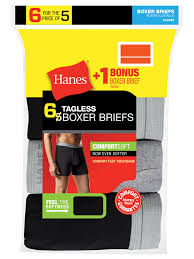 HOT CLEARANCE!* Walmart – Hanes Men's Michael Jordan 5+1 ... Shop Maidenform Coupons Deals With Cash Back Rakuten Members Only Coupon Code Shopko Loyalty Waterfalls Car Wash Naples Coupons Mahoney State Park Jets Pizza Dexter Mi Discount Applied 10 Off Bbydoo Code Promo Codes Fyvor Bali Playtex Bras As Low 666 Shipped Amazon Up To 70 Off W For October 2019 Berkshire Hosiery Portable Dvd Player Hair So Fly Up 85 Off Gucci 2018 Verified Couponslivesunday Torrid January 20 30 All Purchases