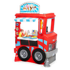Little Tikes 2-in-1 Food Truck Kitchen | Kids' Gifts From Target ... Little Tikes Cozy Truck Find Offers Online And Compare Prices At Wunderstore Princess Ford Best 2018 Used Pick Up Trucks New Cars And Wallpaper Cstruction Toys Building Blocks John Lewis 2in1 F150 Svt Raptor Red Kids Rideon Step2 Shop Rc Wheelz First Racers Radio Controlled Car Free Images About Toytaco Tag On Instagram Coupe Toyworld Readers Rides 2013 From Crazy Custom To Bone Stock Trend Jeep Bed Tires Toddler Plans Diy For S Frame Youtube Home Decor