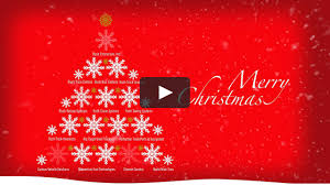 Merry Christmas From Rush Enterprises 2017 On Vimeo Ubers First Selfdriven Truck Delivery Was A Beer Run Recode Rush Truck Centers Relocates Cleveland Facility Fleet Owner Cadian Equipment Finance Magazine Summer 2018 By Lloydmedia Inc Sold 2017 Peterbilt 389 Flat Top For Sale Center Unity Is Our Strength One Idlease Home Peterbilt Of Wyoming Leasing Competitors Revenue And Employees Owler Annual Sponsors National Vehicle Association Nvla Exxonmobil Salute The Unsung Heroes Of Uhl Sales New Used Heavy Trucks Service Parts In Center Mobile Best Image Kusaboshicom Raven Transport To Deploy 115 Additional Lng
