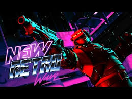 Pin By Andres Tipan On New Wave Retro