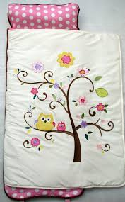 20 Best Kayla - Sleeping Bags Images On Pinterest | Sleeping Bags ... 25 Unique Baby Play Mats Ideas On Pinterest Gym Mat July 2016 Mabry Living Barn Kids First Nap Mat Blanketsleeping Bag Horse Lavender Pink Christmas Tabletop Pottery Barn Kids Ca 12 Best Best Kiddie Pools 2015 Images Pool Gif Of The Day Shaggy Head Sleeping Bag Wildkin Nap Mat Butterfly Amazonca Toys Games 33 Covers And Blankets Blanketsleeping Kitty Cat Blue Pink Toddler Bags The Land Nod First Horse Pottery Elf On The Shelf Pajamas Size 4 4t New Girl Boy