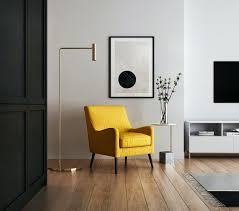 bautipps möbel einrichtung wohnzimmer einrichten