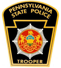 Halloween Candy Tampering by Psp Indiana Warns Of Halloween Candy Tampering The Punxsutawney