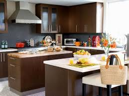 best color for kitchen cabinets 2014 balcony new best color for kitchen cabinets best color for