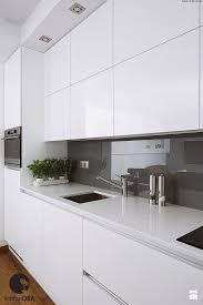 graue und weiße küchendesigns alle dekoration küchen