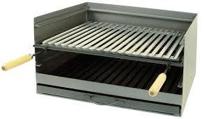modele de barbecue exterieur barbecue encastrable réf aménagement extérieur cuisine