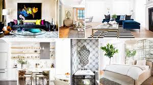 100 House Design Interiors Toronto Interior Group Timeless