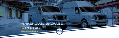 100 Truck Speakers Great Deals From Warehouse Salvage In SPEAKERS EBay Stores