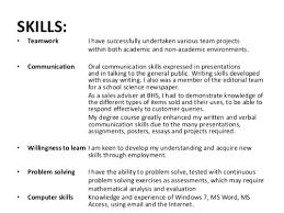 Resume: Resume Template Samples Formats Teamwork Examples ... Babysitter Experience Resume Pdf Format Edatabaseorg List Of Strengths For Rumes Cover Letters And Interviews Soccer Example Team Player Examples Voeyball September 2018 Fshaberorg Resume Teamwork Kozenjasonkellyphotoco Business People Hr Searching Specialist Candidate Essay Writing And Formatting According To Mla Citation Rules Coop Career Development Center The Importance Teamwork Skills On A An Blakes Teacher Objective Sere Selphee
