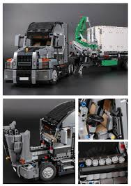 2906pcs Lepin Technic 20076 MACK ANTHEM Building Blocks Truck Philips Cporation Promotional Lego Items Pdf Flipbook Tomica Dyna Refuse Trucks Red And Yellow Not For Sales Series Set Forklift Hire Potts Group Dong Feng Dfl Kinland Kingrun Intertional South Africa Truck Operator On Crane Unloading Stock Vector 121056850 Richers Transport Queensland Bricks Pavers Brick Stack Grapples Palfinger Compare 2017 Work Yark Auto Toledo Oh Illustration 279882809 Shutterstock Sold Cranes Macs Huddersfield West Yorkshire