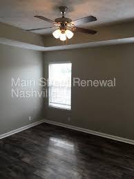 City Tile And Floor Covering Murfreesboro Tn by 2915 Boyle Ct For Rent Murfreesboro Tn Trulia