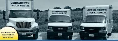 Truck Rental: Germantown Truck Rental Galpin Motors Galpinmotors Twitter Galpins Keep It New Program Custom Chevy Trucks Car Models 2019 20 Ford Used Cars 2018 F150 North Hills Los Angeles Ca Commercial 2016 Dealer In Uhaul Neighborhood Truck Rental 1220 S Victory Bl Auto Sports Galpinautosport Germantown Towing Capacity Top Release
