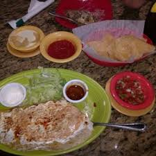 El Patio Ponca City Menu by El Patio Mexican Restaurant 17 Photos U0026 24 Reviews Mexican
