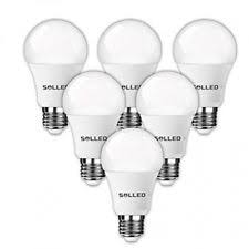 philips 100w led daylight light bulb equivalent a19 14w of energy