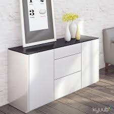 schön küche sideboard sideboard küche sideboard