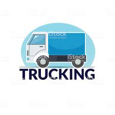 Trucking Logo Vector Illustration Stock Vector Art & More Images Of ... Zeiter Trucking Inc Home Best Load Boards The Ultimate Guide For Truck Drivers Oemand Trucking App Convoy Doesnt Want To Be The Uber Internet Of Things Arrives In Intermodal Transport Topics Don Martin What Does Teslas Automated Mean Truckers Wired Supreme Court Turns Aside Jb Hunt On Driver Suit Wsj Cssroads Top 5 Gadgets Weboost Youtube Masculine Upmarket Company Web Design How Get More Loads With Truckstop Board