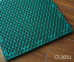 outdoor sport interlocking plastic floor tiles china outdoor