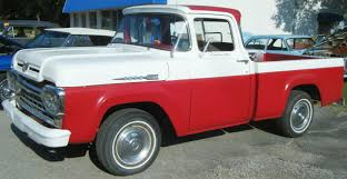 100 Panel Trucks For Sale 1950 To 1960 Html Autos Post Www