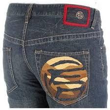 etienne ozeki jeans m10179 beau denim jean etie1799 at togged clothing
