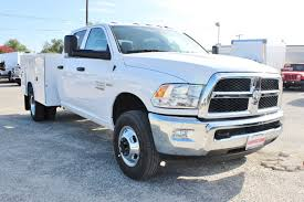Ram Ram 3500 Service Body Trucks   New Braunfels, TX 1990 Chevrolet Cheyenne 2500 Flatbed Pickup Truck Item F63 Truckbeds Ford F 150 Bed Divider 100 Utility Trailer Truck Beds For Sale In Oregon From Diamond K Sales Pronghorn Utility Bed G7974 Sold September 11 Ag E Proghorn Flatbed Better Built Trailers Grainfield Kansas Whats New Klute Equipment Home Hydraulic Systems Co Kearney Ne Flatbeds Dickinson Inc Oil Field Farm Industrial Hillsboro And