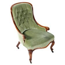 Victorian Walnut Slipper Chair SOLD In 2019 | Victorian ... Antique Chairsgothic Chairsding Chairsfrench Fniture Set Ten French 19th Century Upholstered Ding Chairs Marquetry Victorian Table C 6 Pokeiswhatwedobest Hashtag On Twitter Chair Wikipedia William Iv 12 Bespoke Italian Of 8 Wooden 1890s Table And Chairs In Century Cottage Style Home With Original Suite Of Empire Stamped By Jacob Early