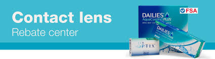 Walgreens: 25% Off + $150 Rebate From Alcon Dailies ... Scam Awareness Or Fraud Walgreens 25 Off 150 Rebate From Alcon Dailies Shipping Coupon Code Creme De La Mer Discount Photo Book Printable Coupons For Sales Coupons Ads September 10 16 2017 Modells In Store Whitening Strips Walgreens 2day Super Savings Pass Fake Catalina And Circulating Walgensstores Calendars Codes 5starhookah 2018 Free Toothpaste Toothbrush Coupon With Kayla