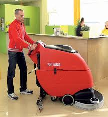 Floor Scrubbers Home Use by 18 Best Floor Scrubbers Images On Pinterest Industrial Vacuum