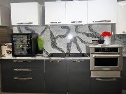 Classic Ceramic Tile Staten Island by Casa Careri Home Designs Showroom Photos