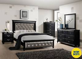 bedroom rent to own furniture sets bed frames aarons within