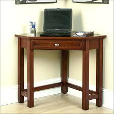 Space Saver Desk Ideas by Desk Ergonomic Stunning Compact Computer Desk Narrow Compact