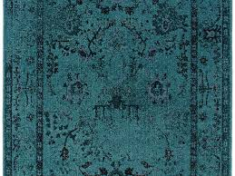 Home Decor Alluring 10x12 Outdoor Rug & Rug 10 X 12 Romance