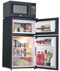 Mustang Rental and Sales college refrigerator dorm rentals