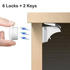 Magnetic Locks For Kitchen Cabinets by 25 Unique Magnetic Lock Ideas On Pinterest Diy Furniture With