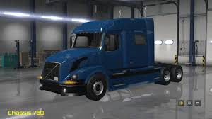 VNL Truck Shop V1.4 Only 1.27 + Templates Used Ford Transit 350 Mwb Skip Truck Only 118k In Lichfield For Tnl Kenya On Twitter Special Offer This Exuk Mercedesbenz 2006 Freightliner Cl120 Sleeper Tractor Truck Sales Less Vnl Shop V14 127 Templates The Only Burger Read All About Completely Customized 1948 Chevy Pickup 2007 Tandem Mack Rs700 Rubber Duck Only Update Truck Mod Ets2 Mod Thanks Schneider Guy Manages To Hit My A Near Cc Capsule 1972 Dodge D200 Fuselage Driving Erbs New Prostar With Allison Tc10 News Classic Buyers Guide Ramongentry