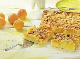 kuchen rezepte für diabetiker liebenswert magazin