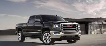 2017 GMC Sierra 1500 Truck Bed Configurations Feel Retro With The Sierra 1500 Desert Fox Garber Buick Gmc 2017 Pricing For Sale Edmunds New Base Regular Cab Pickup In Clarksville Capitol Baton Rouge Serving Gonzales Denham Logo Brands Free Hd 3d Adorable Wallpapers 2018 Indepth Model Review Car And Driver Gm To Unveil 2019 Next Month Detroit Driveoffthelot A Lifted Truck Today 2016 Gmc Trucks Redesign Price Release Concept Specs Changes Pricted Be Picture Used Crew