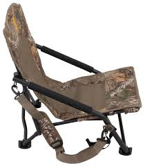 CAMP CHAIR BROWNING Camping Strutter Folding Hunting Camouflage ... Browning Tracker Xt Seat 177011 Chairs At Sportsmans Guide Reptile Camp Chair Fireside Drink Holder With Mesh Amazoncom Camping Kodiak Fniture 8517114 Pro Alps Special Rimfire Khakicoal 8532514 Walmartcom Cabin Sports Outdoors Director S Plus With Insulated Cooler Bag Pnic At Everest 207198 Camp Side Table Outdoor Imported Goods Repmart Seat Steady Lady Max5 Stready Camo Stool W Cooler Item 1247817 Chairgold Logo