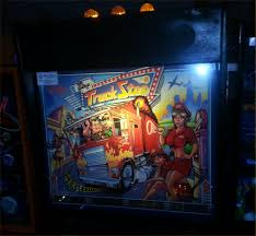 Bally Truck Stop Pinball For Sale New Breed Of Truck Stop Tote Bag For Sale By Underwood Archives A Homestyle Feast In Small Town Oklahoma Copan Okwu Eagle Ram Trucks Bay Area San Leandro Chrysler Dodge Jeep Ram App Aims To Help Truckers Find Parking Places Off Of The Highway 2015 Volvo White Vnx 630 Fn911773 Best Service Big David Pea Company Owner One Trailer Sales Linkedin Caaictruckstop Castaic Need Propane We Have South Carolina Antonio Paz Youtube Gas Station For Nationwide Brokerage Group Axe Anas Eater Maine Spooks Pittsburgh Claysville Invesgation