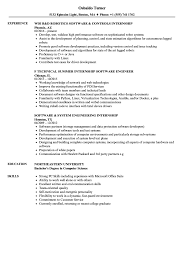 Software Internship Resume Samples | Velvet Jobs Computer Science And Economics Student Resume For Internship Format Secondary Teacher Samples For Freshers It Intern Velvet Jobs How To Land A Freshman Year Cs Julianna Good Computer Science Resume Examples Tosyamagdalene Example Guide Template Rumes Sales Position Representative Skills Computernce Cv Word Latex Applying Beautiful Cover Letter Best Over Summer Mba Mechanical Eeering