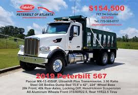 Jeff Stone - General Sales Manager - Peterbilt Of Atlanta, LLC ... Masters 2018 A Brief History Of Augusta Nationals Famous Greens American Truck Showrooms 228 2734594 Youtube Tractors Trucks For Sale New And Used For On Cmialucktradercom Pickup Sales Fontana Marty Crawford Volvo Remarketing North America Freightliner Western Star Dealership Tag Center Semi In Atlanta Ga Arrow Heavy Dealerscom Dealer Details Job Georgia Sports Imports Cars Suvs Vans