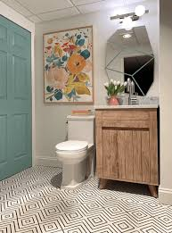 15 Great Renovation Ideas To 15 Gorgeous Diy Bathroom Renovation Ideas Laptrinhx News