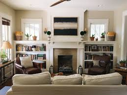 100 Bungalow Living Room Design ASH NYC Craftsman Style Living Rooms Room