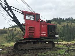 1979 Link-Belt LS-98TL Yarder For Sale | Kamiah, ID | 9431600 ... State Of Decay Yose Bd Lone Wolf Mod Lv50 Ep01 Snyders Trucking Comment 1 For Statewide Truck And Bus Regulation 2008 Truckbus08 Britt Colley Do You Need Inland Marine Coverage Black Magic Llc 14 Photos 3 Reviews Transportation Decayfor Pc 2 Tips Tricks Merit Coba Snyder Warenhaus Wiki Fandom Powered By 1979 Linkbelt Ls98tl Yarder For Sale Kamiah Id 9431600 Of Potential Home Site Locations Cardio Wikia How Anyone Can Get A Business Contract Schneider Cdl Traing Best Image Kusaboshicom