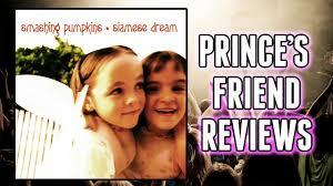 Smashing Pumpkins Machina Vinyl by Siamese Dream