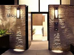 light fixtures outdoor wall the enhancement of home and